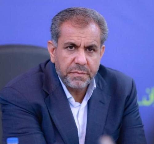 ضرورت انجام تست کرونا در همه سازمانها و صنایع استان قزوین
