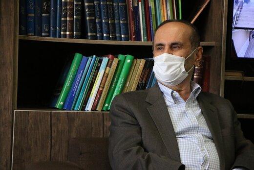 پیام استاندار خوزستان به مناسبت روز جهانی صلیب سرخ و هلال احمر