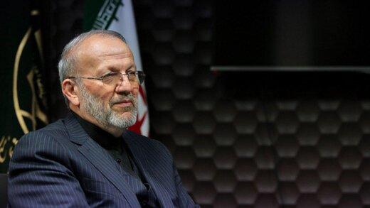 متکی: برای جایگزین مرحوم فاطمه رهبر از کاندیداتوری یک زن حمایت میکنیم/ لیست اصولگرایان برای انتخابات شوراها منتشر خواهد شد