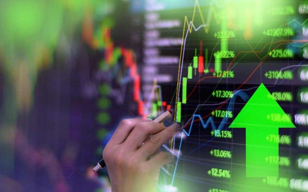 پربازدهترین و کمبازدهترین بازارها در سال ٩٩ بشناسید