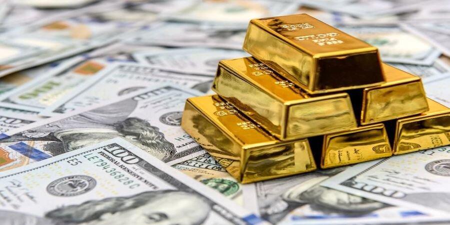 قیمت طلا در بازارهای جهانی دستکاری می شود؟