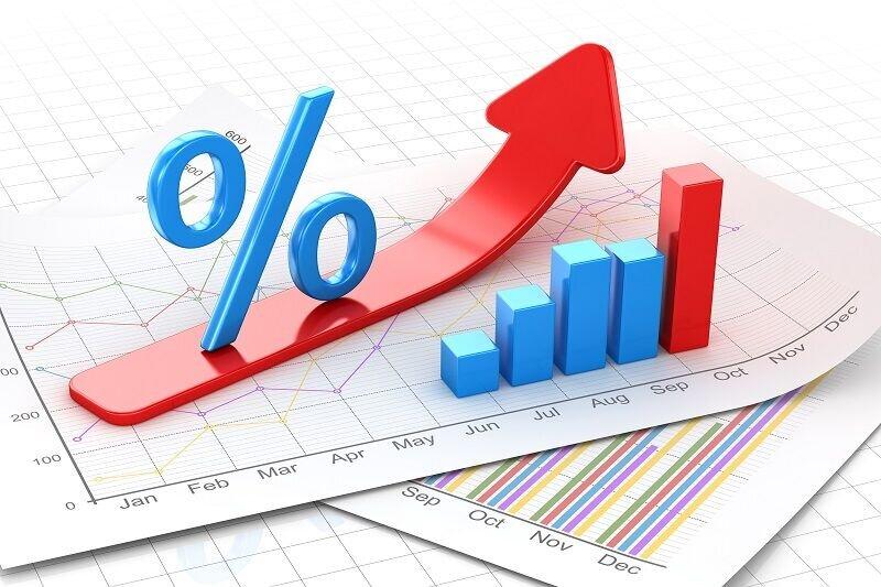 گامهای اقتصادی سرنوشتساز دولت سیزدهم/ اصلاحات اقتصادی چگونه رخ میدهد؟