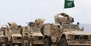 ادعایی تایید نشده از خروج نیروهای نظامی سعودی و امارات از مأرب