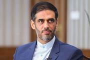 وعده جنجالی سردار سعید محمد: غنی سازی اورانیوم را ۹۳ درصد می کنیم /سینه خیز برای مذاکره خواهند آمد