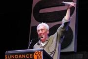 فیلمساز برنده اسکار، درگذشت