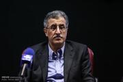 هشدار رییس اتاق بازرگانی تهران: بودجه ۱۴۰۰ منجر به دررفتن فنر ارز میشود