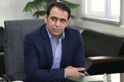 برگزاری آزمون ورود به حرفه مهندسان در اردیبهشت ۱۴۰۰