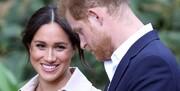 بیانیه کاخ باکینگهام در واکنش به افشاگری عروس خانواده سلطنتی