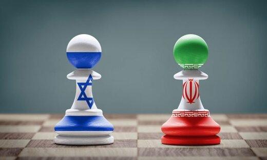 دوگزینه نامحتمل؛حمله انفرادی اسرائیل به ایران یا با مشارکت آمریکا