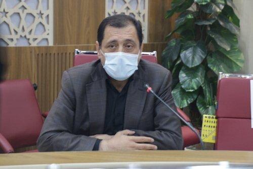 ۵۳مرکز مثبت زندگی در قزوین افتتاح شد