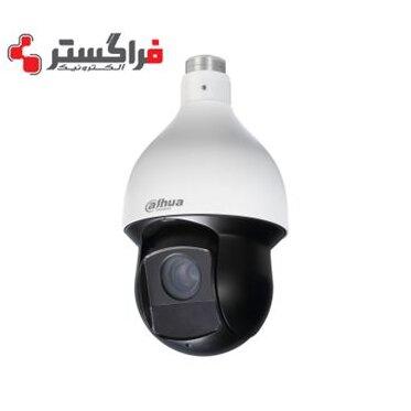 خرید دوربین مداربسته داهوا، بر چه مبنایی انجام می شود؟