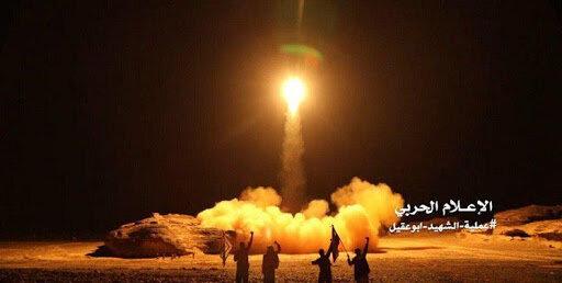 تغییر معادلات در یمن؛ زمان برقراری آتشبس فرا رسیده است؟