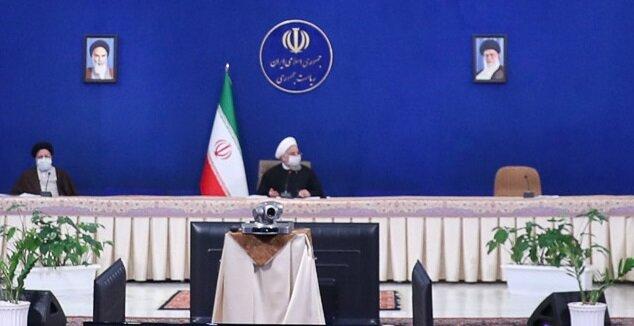 علت غیبت قالیباف در جلسه امروز شورای انقلاب فرهنگی