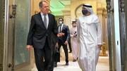 مسیر جدید روسها؛عربهای حوزه خلیج فارس و مسکو چه درسر دارند؟