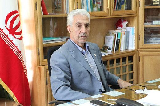 توضیح وزیر علوم درباره بازگشایی دانشگاهها از مهرماه