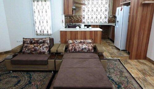 برخورد جدی با واحدهای اقامتی غیرمجاز در قزوین