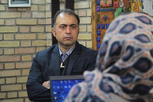 توضیحات محقق واکسن ایرانی درباره بیاعتمادی به کوویران