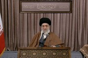 ببینید | تعریف جامع اسلام سیاسی در کلام رهبر انقلاب