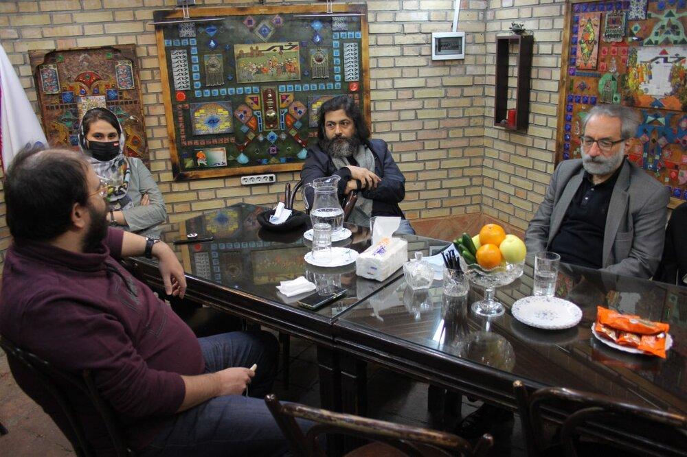 جشنواره فیلم فجر و آثار به نمایش درآمده در آن از نگاه منتقدان