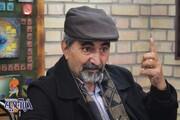 آزاد ارمکی: آزادترین جامعه به لحاظ آزادی اجتماعی را ما داریم