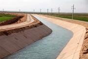 رییسی: مسئولان همت کنند مساله تامین آب کشاورزی در اردبیل حل شود