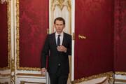 افشاگری وزیرخارجه اتریش از مافیای واکسن در اروپا