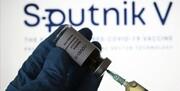 توضیحات سفیر ایران در روسیه درباره خرید ۶۰ میلیون دوز واکسن اسپوتنیک