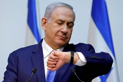 وعده نتانیاهو پس از ۴ بار لغو سفر به امارات