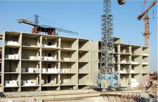 اعلام هزینه ساخت مسکن ملی در شهرهای جدید