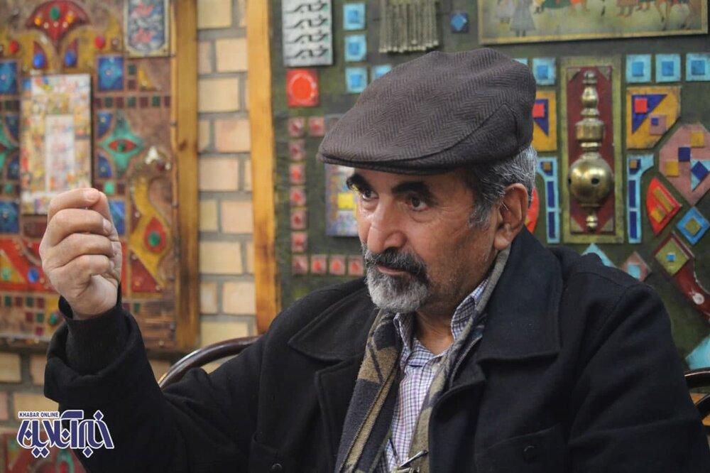 خاتمی با هوشمندی گفت دیگر تکرار نمی کنم /ناجی انتخابات پیدا خواهد شد