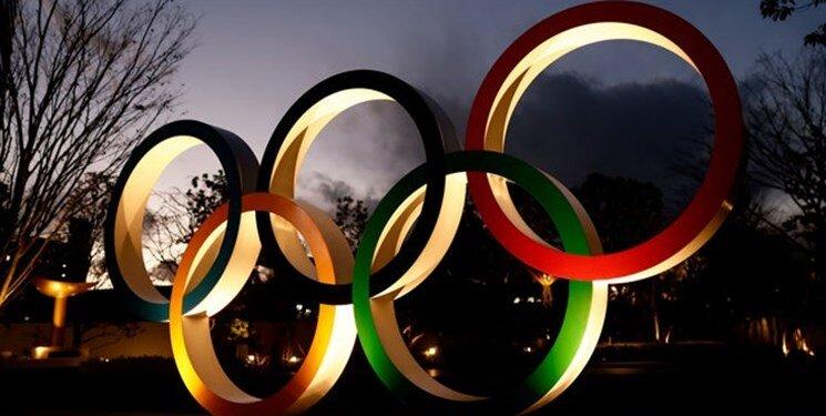 ستارههایی که هرگز به المپیک نرسیدند/عکس