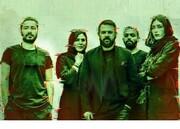 نقد مسعود فراستی بر سریال «قورباغه»