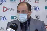ببینید | صحبتهای حسین نراقیزاده مدیر مشاورین املاک فیروزه