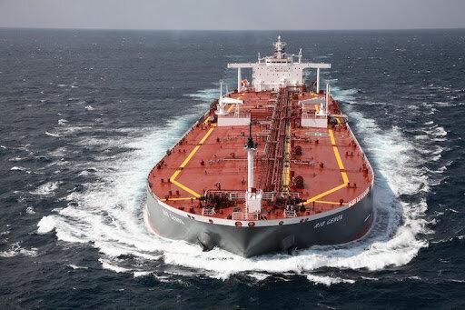 امارات اعلام کرد: نفت توقیف شده ایرانی نیست
