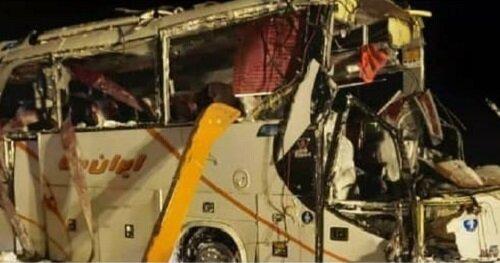 بازیکن شهرداری نوشهر که به دلیل ضربه مغزی درگذشت/عکس