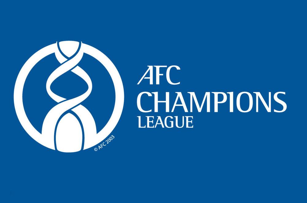 ۵ ایرانی در تیم منتخب هفته دوم لیگ قهرمانان آسیا/عکس