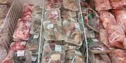 زنگ خطر برای شیر و گوشت/ برخی ردپای ارز ۴۲۰۰را در این ماجرا پررنگ می دانند