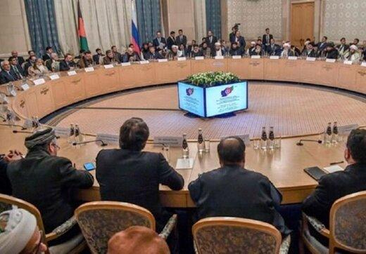 دولت افغانستان به ترکیه و روسیه چراغ سبز داد