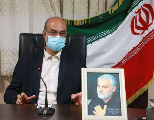 ثبت نام ۱۴۰داوطلب شورای شهر در استان قزوین