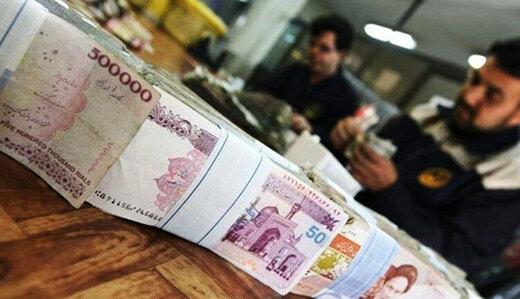 افزایش دستمزد با جیب خالی چگونه منجر به تشدید تورم میشود؟