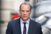 ادعای بیاساس وزیرخارجه انگلیس درباره ایران