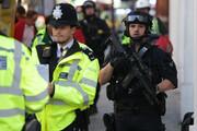 ببینید   ماجرای دختری که بعد از تجاوز به دست پلیس انگلیس کشته شد!