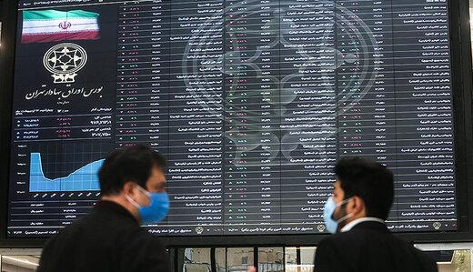 پیشبینی یک کارشناس از آینده بازار/تزریق نقدینگی بورس را نجات می دهد؟