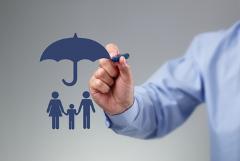 فرصت محدود خرید بیمه تکمیلی انفرادی در نوروز ۱۴۰۰