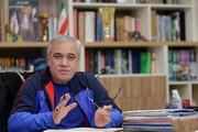 چرا فتحاللهزاده به باشگاه استقلال رفت؟