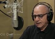 پرویز پرستویی، پس از ۳۱ سال، در فیلم محبوب سینمای ایران نقشآفرینی کرد