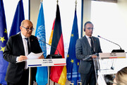 تصمیم اتحادیه اروپا علیه میانمار