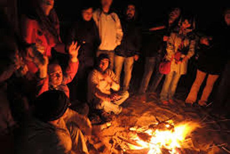 مرگ نوجوان جاجرودی و ۴۲ مورد قطع عضو در چهارشنبهسوری تهران