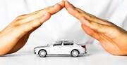 نرخ بیمه شخص ثالث چقدر گران شد؟
