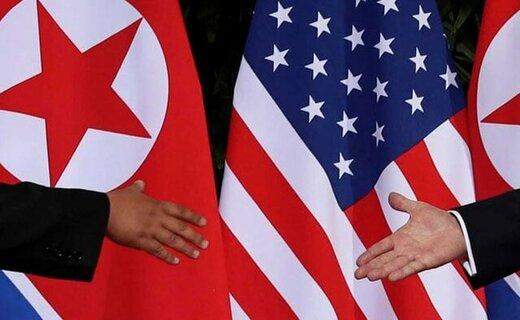 کره جنوبی: ترامپ در پرونده هستهای کره شمالی شکست خورد